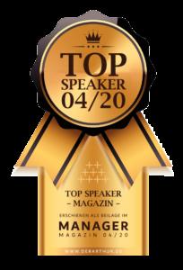 Siegel_Top_Speaker